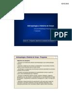 aulas_pdf (1)