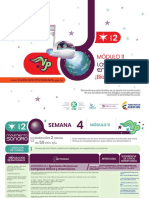 Viajeros_del_Pentagrama_A2_M11_Ensena_S4