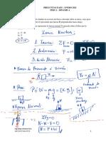 CLASE 3 Física - Dinámica