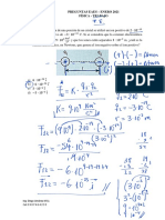 CLASE 5 Física - Fuerza Electrostática