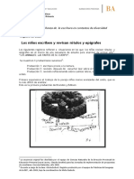 Registro revisión de rótulos y epígrafes.pdf
