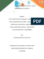 Tarea 2_diseñar producto y proceso_Actividad colaborativa.docx