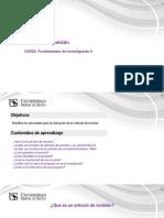 Clase en Linea 02 Ppt (1)