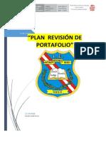 PLAN- ESTRATEGICO REVISIÓN DE PORTAFOLIO.docx