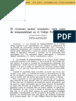 Dialnet-ElTrastornoMentalTransitorioComoCausaDeInimputabil-2771055.pdf
