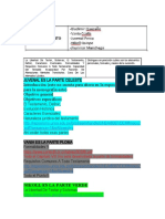 División de partes (1).docx