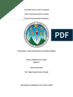 GUIA NO. 7 Conocimiento y rasgos fundamentales de los pueblos indígenas