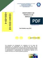 SEMINARIO+DE+TRABAJO+DE+GRADO[1]