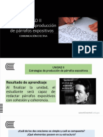 S.5 Oración simple y compuesta (1)-convertido.pdf