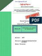 2 4545525222 ccccooouuurs baatimeeent_watermark.pdf