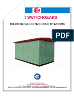 unitized-sub-station-with-lbs.pdf