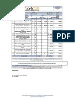 Cotizacion ARM-00032  ALISTADO Y NIVELACION DE PISO APTO.pdf