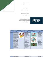 Tarea 4.- PAPEL DOCENTE (1).docx