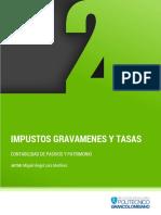 Cartilla Semana 4 CONTABILIDAD DE PASIVOS.pdf