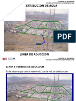 Redes de distribucion C3T1 (2)