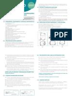 manual-de-instalacao-de-compressores-nt-nj-e-ne