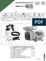 compressor-schulz-jetmaster-6011937.pdf