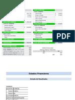 taller 1 contabilidad cuentas t