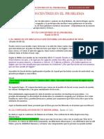 NO TE CONCENTRES EN EL PROBLEMA.docx