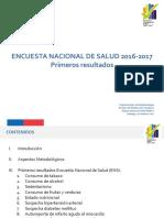 ENS-2016-17_PRIMEROS-RESULTADOS.pdf