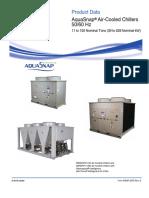 30RAP-22PD.pdf