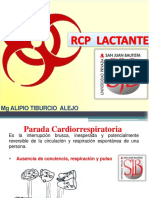 SEMANA VIII.pdf
