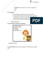 Jueves 02_07_2020.pdf