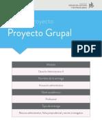 Actuación administrativa.pdf