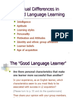 3_Factors_Affecting_L2_Learning