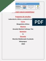 ACTIVIDAD_20_DIGESTION_CARBOHIDRATOS_2.pdf