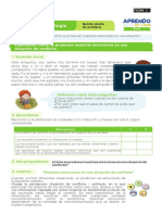 C Y T 5°.pdf