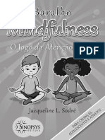 vdocuments.net_baralho-mindfulness-1