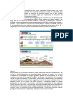 ENSAYO DE OPINION T02 - SE.docx