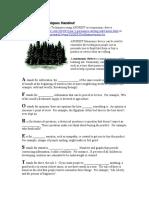 aforest-persuasive-techniques-clt-communicative-language-teaching-resources-vide_98820