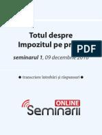 Totul_despre_Impozitul_pe_profit-1