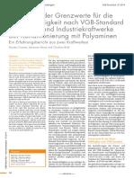 VGB PowerTech Artikel 12-2014 zum Thema Saeureleitfaehigkeit.pdf