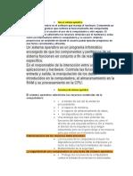 puntos de sistema operativo 2.docx