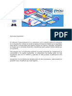 Invitacion a simulador-2.docx