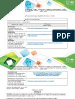 Anexos - Guía de actividades y rúbri.docx