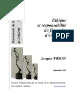 etique_responsablités_financier