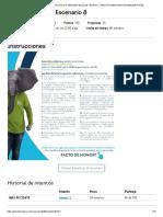Evaluacion final - Escenario 8_ SEGUNDO BLOQUE-TEORICO - PRACTICO_MACROECONOMIA-[GRUPO22]
