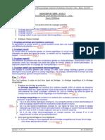 SOLUTION-_EMD-CEM-UEF21-2010