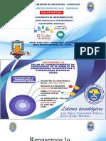 PPT - TALLER 2020(2) (1)