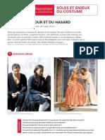 dossier-jeudelamour1112