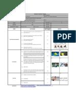 PLANEACION PEDAGOGICA TENNIS DE MESA.pdf