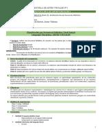 Jimena Villabona - 1- Trabajo N° 8 Secuencia Didáctica - Nivel Inicial - Parte 2