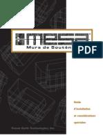 Murs de soutènement guide installation et considérations spéciales.pdf