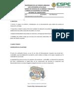 COMPRESION DIESEL.docx