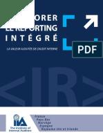 Améliorer le reporting intgré - la valeur ajoutée de l'audit interne.pdf