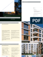 1st Passive House Architecture Award.pdf